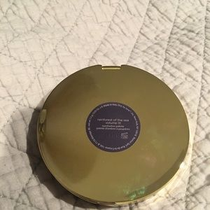 Tarte Limited Edition Rainforest of the Sea
